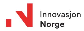 IN_logo norsk