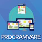 tjenester programvare