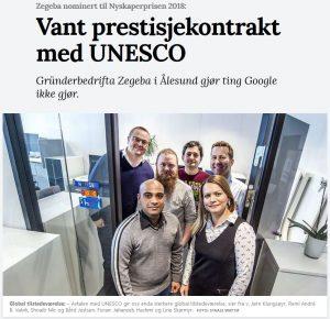 https://www.smp.no/nyheter/2018/04/15/Vant-prestisjekontrakt-med-UNESCO-16489532.ece?rs9322251540320394868&t=1