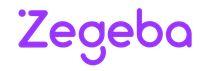 Zegeba logo